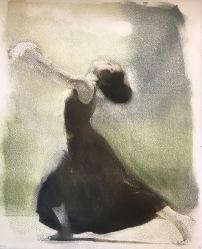 Ashman Margaret_Kaisai_photo etching_60 x 48 cm, £500 framed, £390 unframed_edition 20