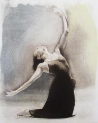 Ashman Margaret_Naku_photo etching, 60x48cm_£500 framed, £390 unframed, Edition 20